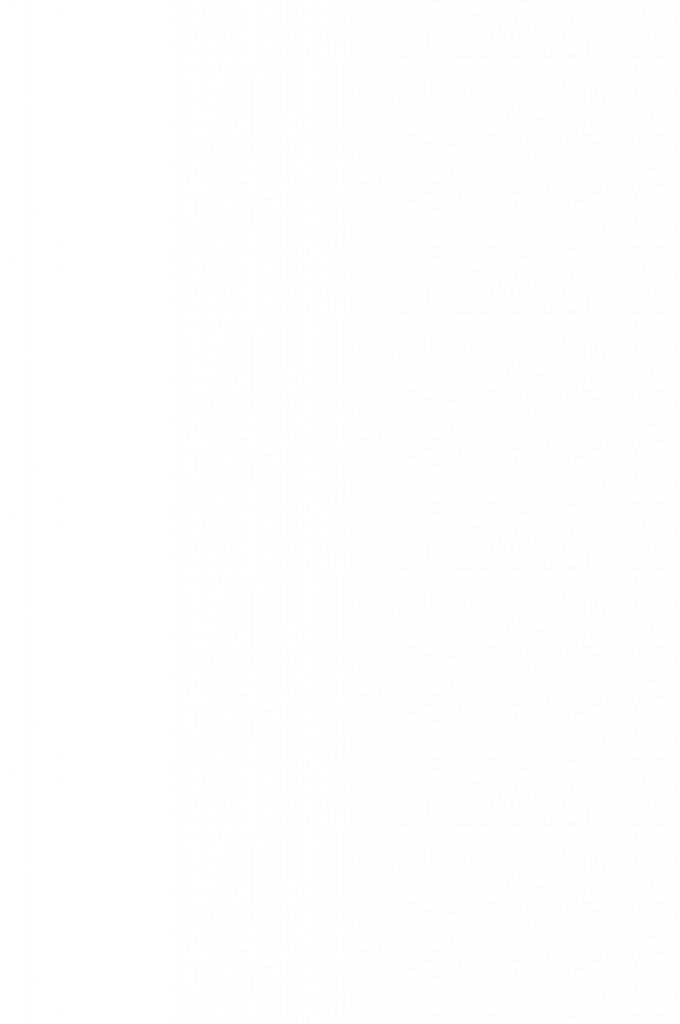 Tisdale – Custom Window Covering